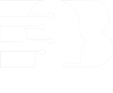Biography of all of US copy